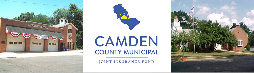 Camden County Municipal Joint Insurance Fund